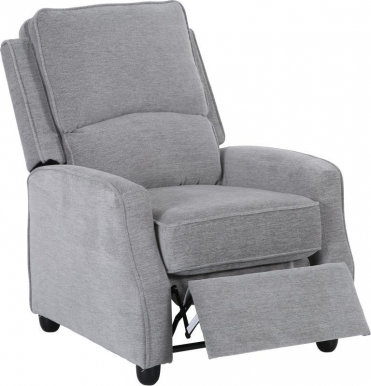 Dr.Max DM02001 Tugitool - recliner (Hall 40)
