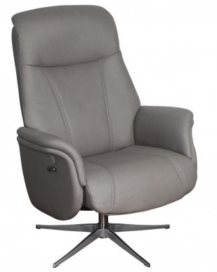Dr.Max DM01006 Tugitool - recliner (Hall)