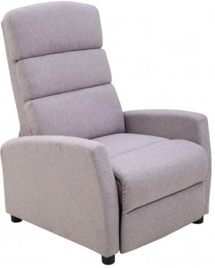 Dr.Max DM04003 Tugitool - recliner (Hall)